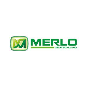 Merlo Deutschland