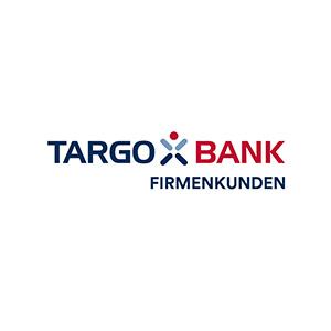 Targo Bank Firmenkunden