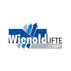 Wienold Lifte